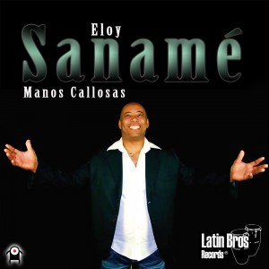 Manos Callosas - Eloy Saname