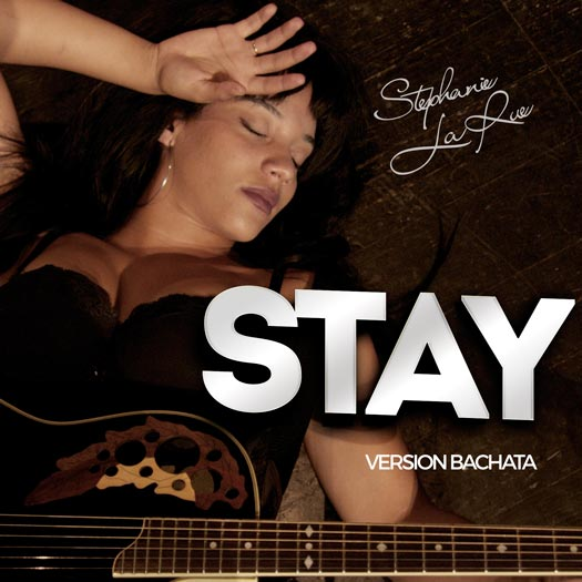 STAY-VERSION-BACHATA-COVER