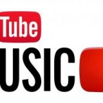 Youtube-Music - 2015 Top music videos