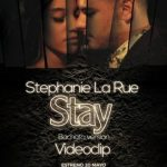 Bachatas - Stay Bachata version - Stephanie La Rue