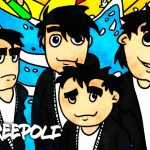 Treepoli regresa con sus Grandes Exitos
